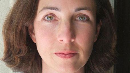 Jessica Shattuck's latest novel is