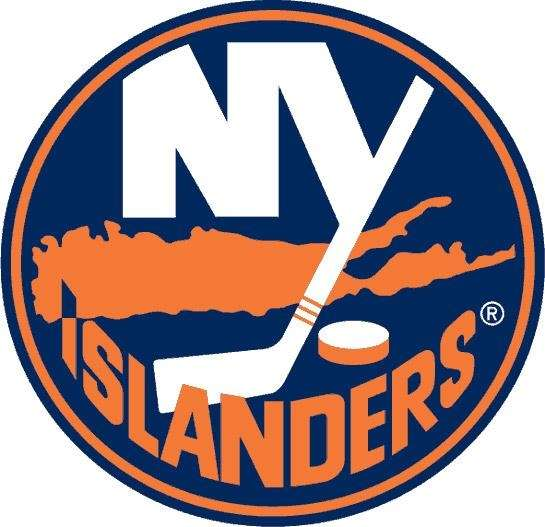 The Islanders may no longer play at the