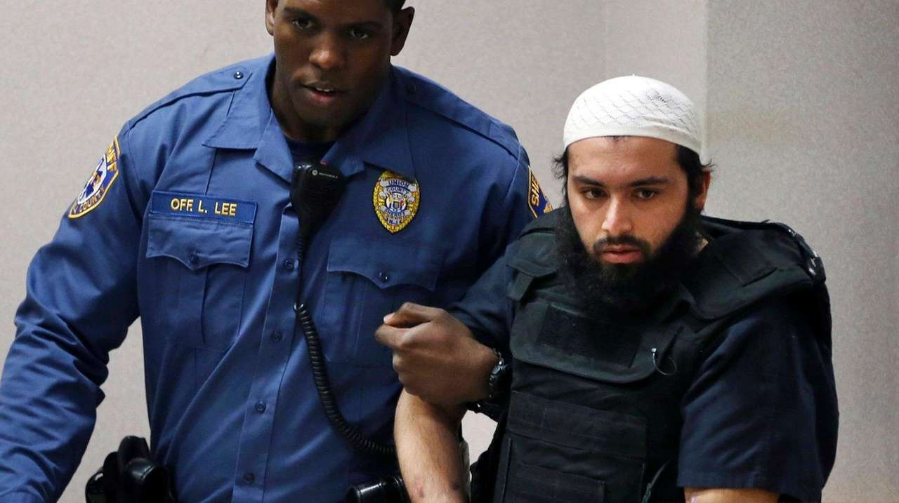 Blue apron jobs in linden nj
