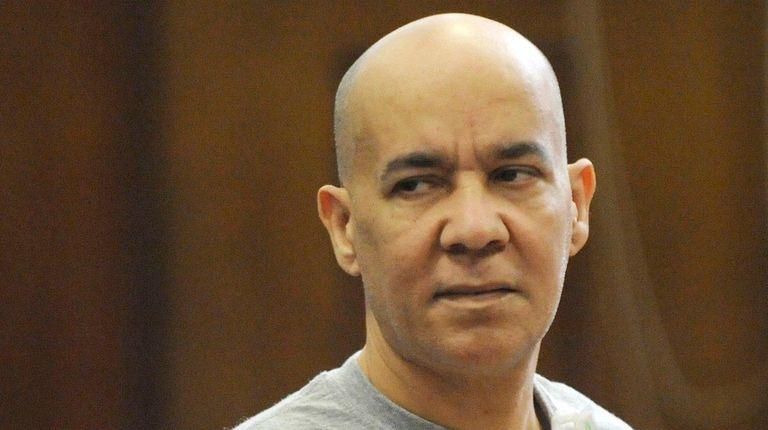 A jury convicted Pedro Hernandez, 54, on Tuesday,