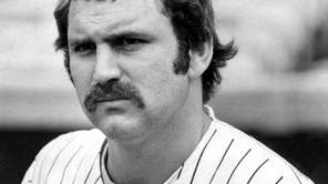 Number retired: Aug. 3, 1979 Yankees Stats: .292