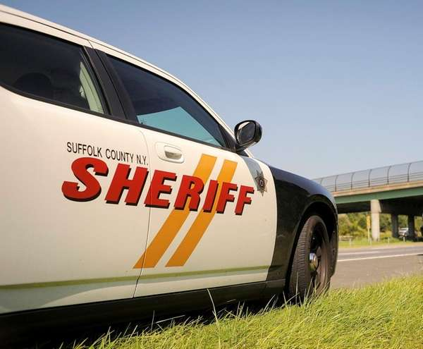 The new pact for Suffolk County's deputy sheriffs