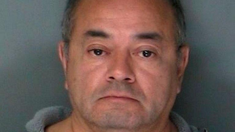 A 16-year-old boy testified Monday, April 10, 2017