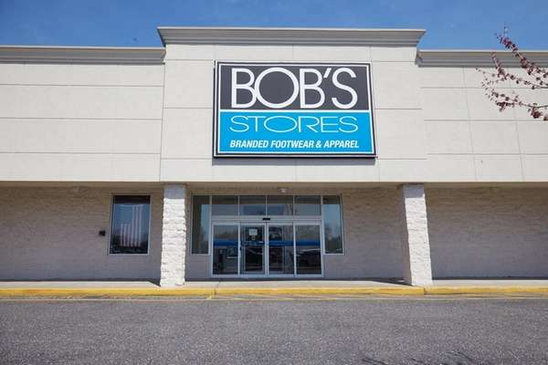 Bob's Stores to close 9 CT stores, including Milford, Middletown