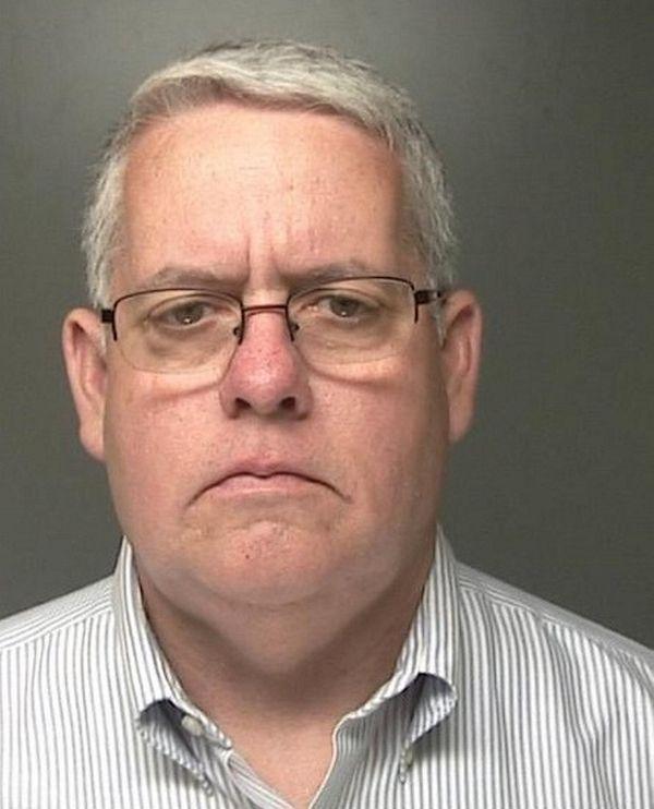 Former Islip Town Public Safety Commissioner John J.