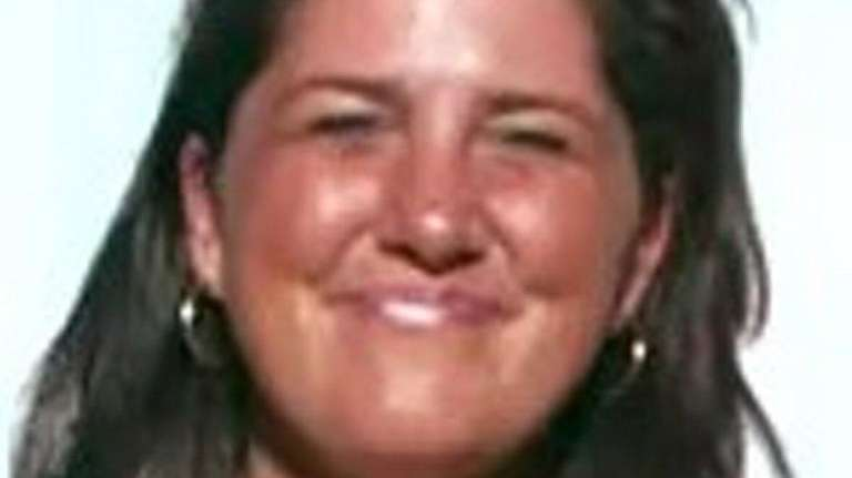 Felicia Gross of Setauket has been hired as