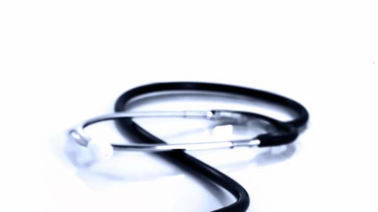 Ask a doctor: Medical questions and answers | Newsday