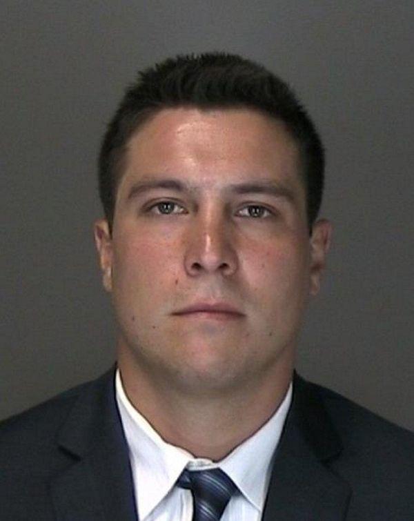 Jacob Alegria, 27, of Southampton, pleaded not guilty