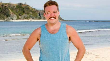 Zeke Smith was outed as transgender on Wednesday's