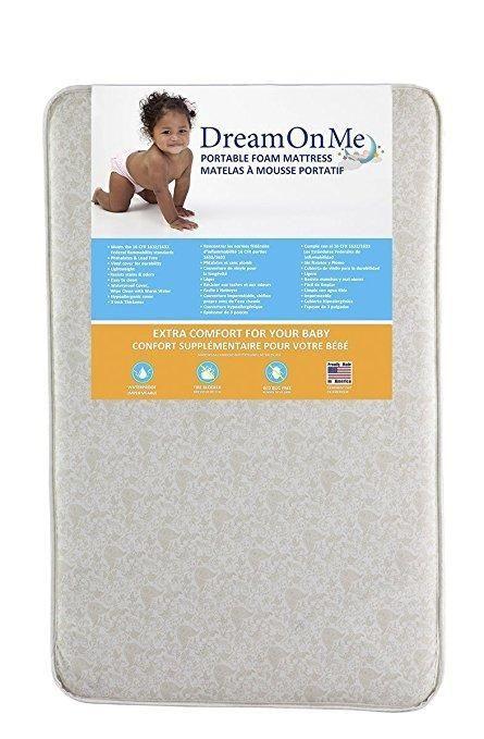 DETAILS: Wipeable waterproof cover, antibacterial and waterproof binding,