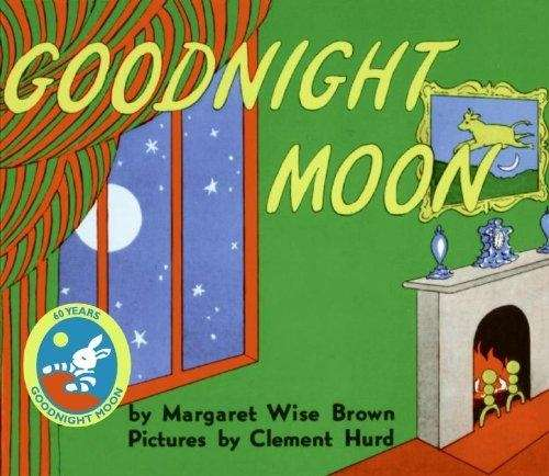 DETAILS: Classic work of children's literature by author
