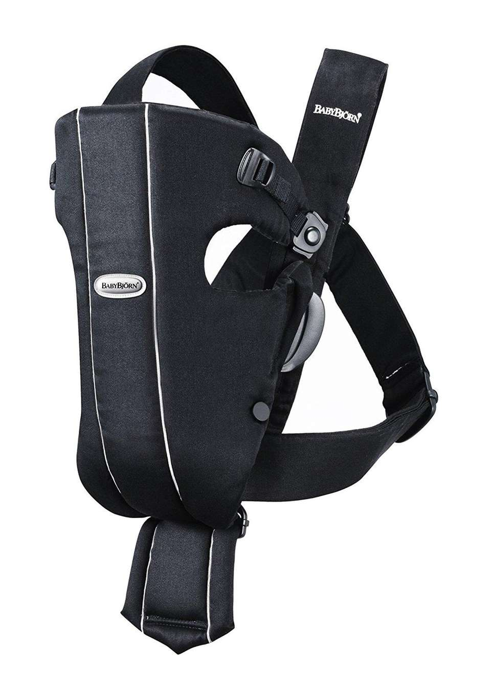 DETAILS: Provides head/ neck/ spine/ hip support, offers