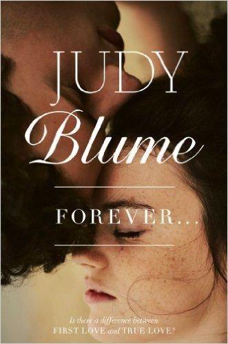 Judy Blume's
