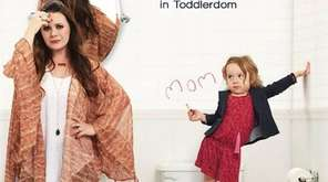 Actress Jenna Von Oy will discuss her second