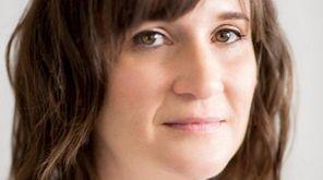 Doree Shafrir, author of