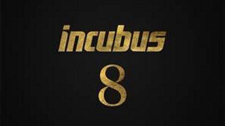 Incubus'