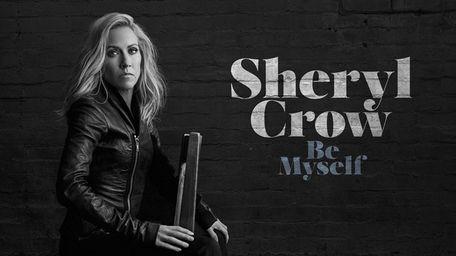 Sheryl Crow's