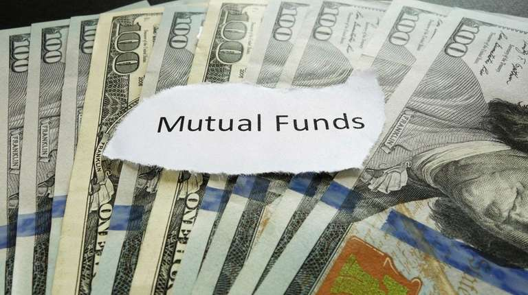 Research has shown that lower-cost mutual funds offer