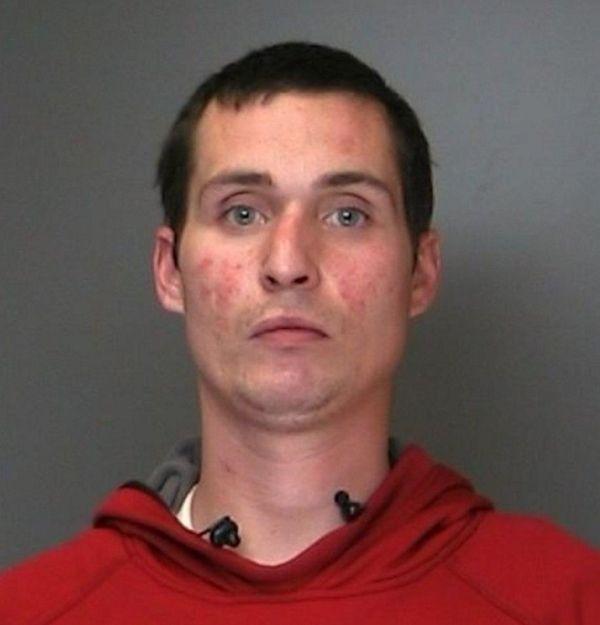 Michael Dirkschneider, 31, of Bay Shore, pleaded guilty