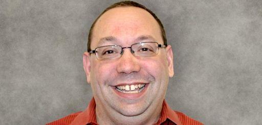 Martin Tessler of Massapequa has been hired as