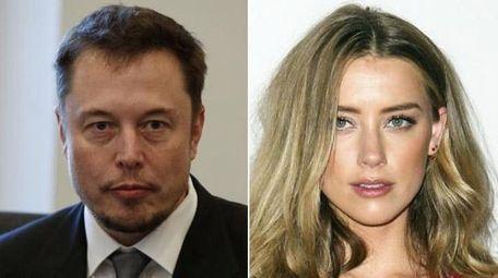 Tesla CEO Elon Musk, seen on Dec. 14,
