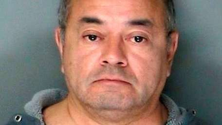 Jurors in the Riverhead sex abuse trial of