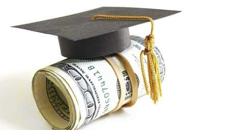 Do not assume that the college financial offer