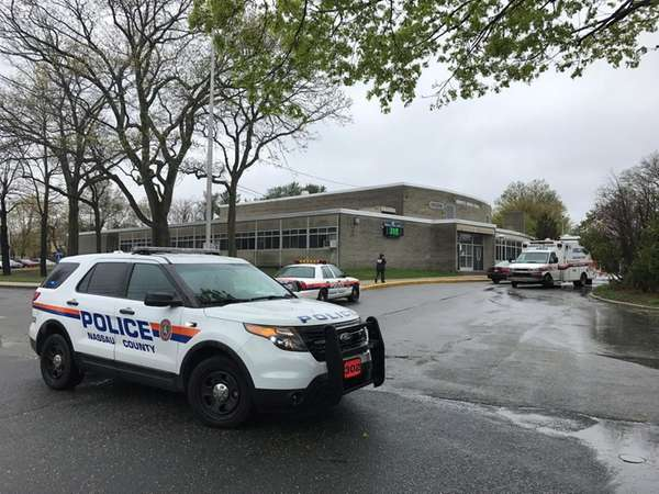 Lockdown Lifted at Two Long Island Schools After
