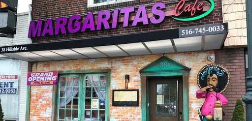 Margarita's Café is opening a sixth location in
