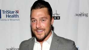 Chris Soules is scheduled to appear in court