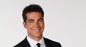 Jesse Watters to take 'vacation' as Fox News