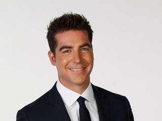 Jesse Watters to take