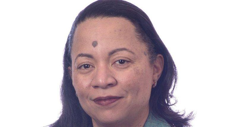 Michelle Nearon of Shelton, Conn., has been named