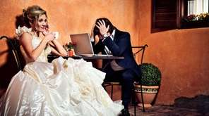 Debt shouldn't keep you from marrying the one