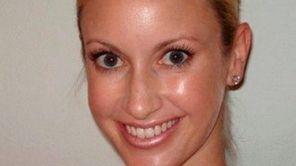 Long Island dermatologistKiersten Rickenbach Cervenywas found dead in