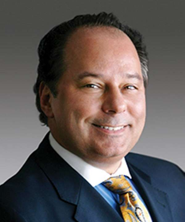 Anthony Scillia is the partner-in-charge of Marcum LLP's