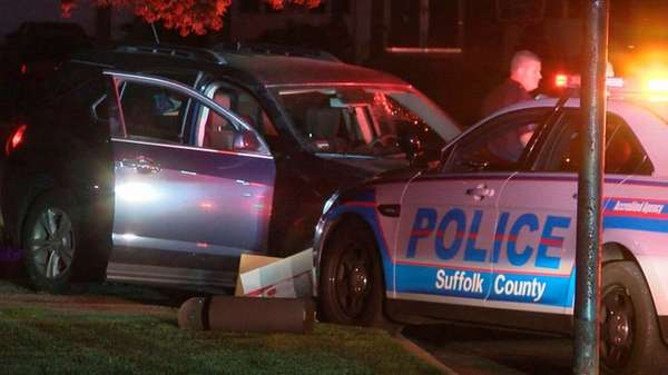 Four people were reportedly in custody on Wednesday,