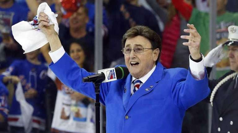 Image result for john amirante I