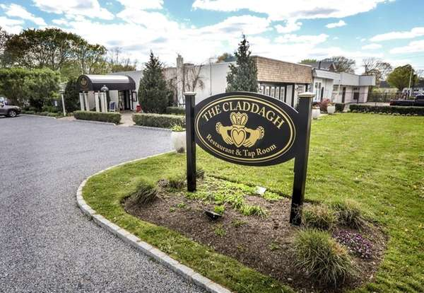 Westhampton Beach is loosening restrictions that barred dancing