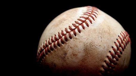 Baltimore Orioles outfielder Adam Jones was recently peppered