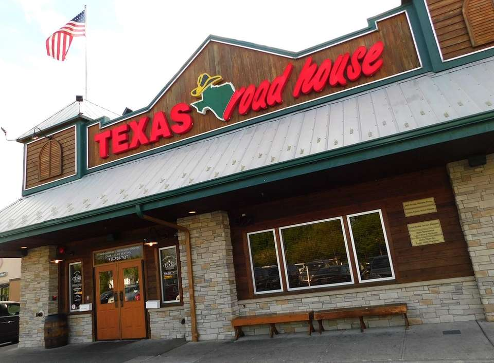 Both the Deer Park and East Meadow locations
