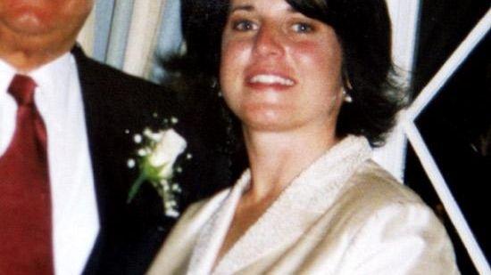 Taconic Parkway crash driver Diane Schuler