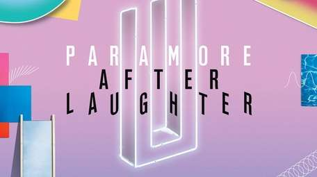 Paramore's