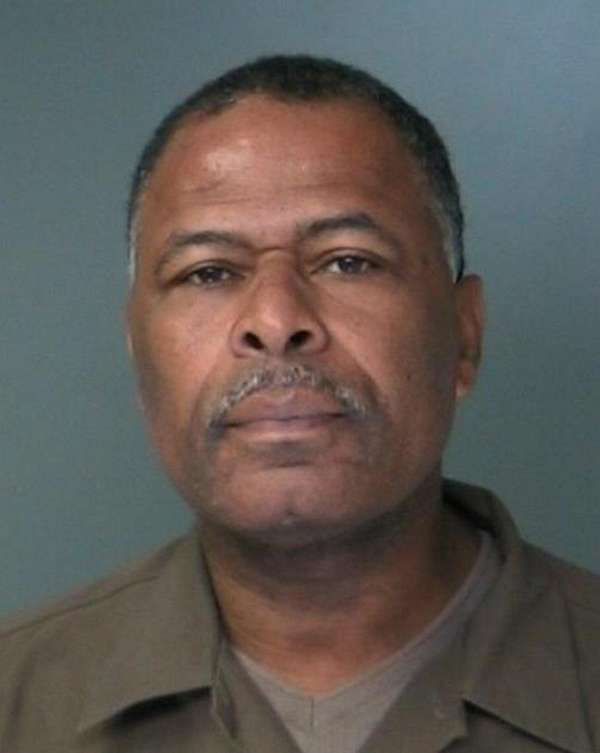 A Suffolk County jury convicted Frantz Jean Charles