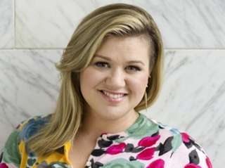 NBC confirmed that Kelly Clarkson will occupy a