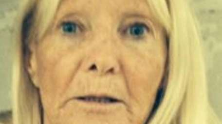 Robin L. Mills, 66, of Bay Shore was