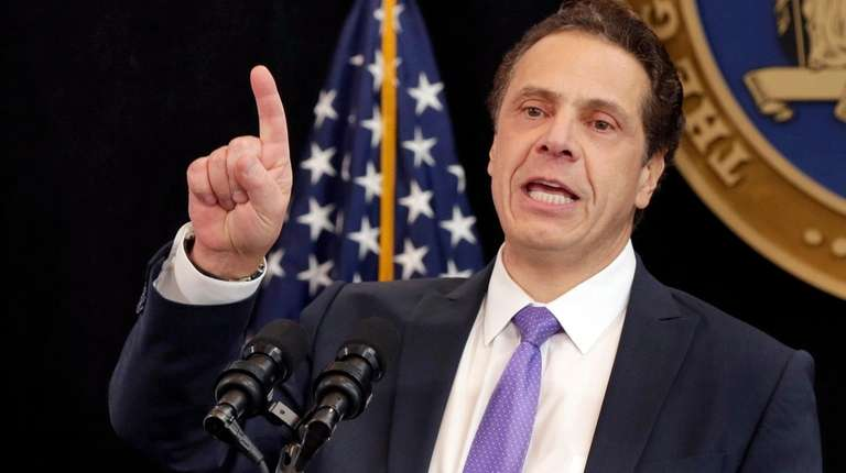 Workers' compensation will cost New York State employers