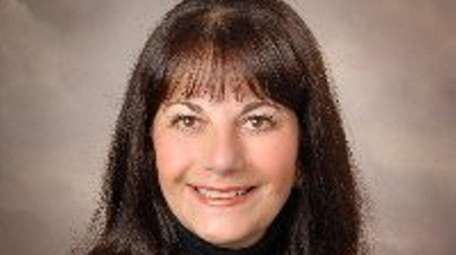 Gale Montello, of Merrick, has been hired as
