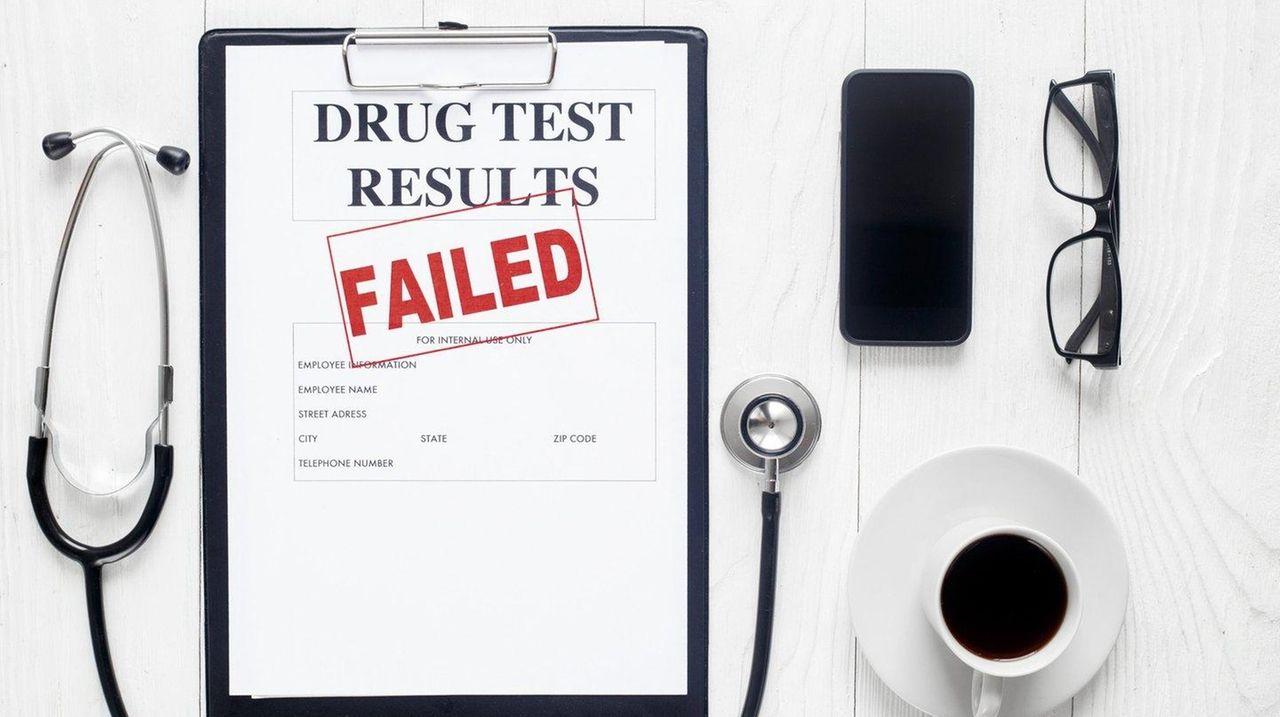 Blue apron drug test - Blue Apron Drug Test 20