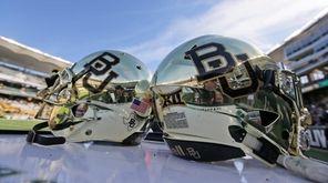 A new federal lawsuit against Baylor University alleges